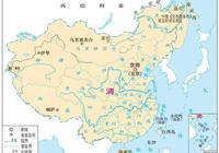 清朝的領土面積全盛時期超過1300萬平方公里,然而卻不是世界第一