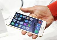iPhone怎樣下載迅雷?