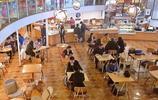 青島如是書店—不當中國最美書店