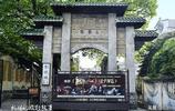 """廣東最美古鎮 美景不輸烏鎮 被譽""""中國第五名古鎮""""卻少有人知"""