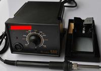 家用恆溫電烙鐵是如何工作的,一起看一下它的工作原理