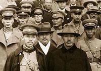 中國最牛的總理,曾三句話讓清政府倒臺,一生讓日本人痛恨