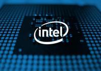 微軟、高通合謀X86模擬器,Intel威脅稱這是侵權