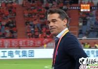 中國足球真的要感謝他:西班牙名帥1決定令人動容!