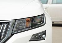 又一德系SUV大降價!18.69萬跌至16萬,還有必要買途觀L嗎?