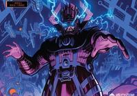 雷神、哨兵、超人、沙贊、驚奇隊長、毀滅日加在一起能不能打敗五大創世神明?