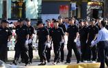 181萬人把端午節儀式成全球最大徒步節,哈爾濱人為何如此?