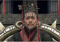 秦朝滅亡後,皇室後裔和百萬老秦人去哪裡了,為什麼沒人復國?