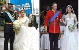萊蒂齊亞王后vs凱特王妃 皇室時尚的巔峰對決,誰更勝一籌?