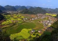"""湖南這些鄉村上榜了""""最美村莊"""",有你的家鄉嗎?"""