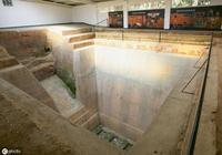 解鎖中國古代墓葬獨門祕術:千年古屍鮮活不腐,連頭髮絲也成國寶