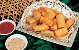 浙江十大美食,這些美食你都吃過嗎?浙江的美食真不錯