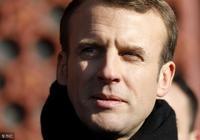 """彈劾潮?繼特蕾莎梅之後,法國總統馬克龍""""陷入""""不信任投票!"""