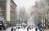 遼寧本溪城市圖錄,歷史影像看曾經風貌,老照片記錄了當年的它