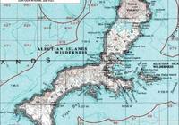 基斯卡島戰役中,日本人在島上只留了三條狗,美軍登陸卻損失了300人,你怎麼看?