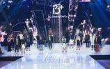 第23屆中國模特之星大賽總決賽在北京舉行