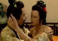 史太君的葬禮不如兒媳婦秦可卿,誥命夫人已是名存實亡