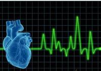慢性心力衰竭常用中成藥便覽
