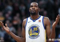 NBA西強東弱,是不是說明在東部奪冠含金量更高呢,面對西部強隊都能奪冠?