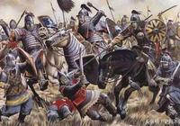 俄國為何承認繼承蒙古文明,為何說蒙古人教會戰鬥民族建立新帝國