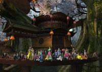 北京市第三區遊戲發行委提醒您:遊戲千萬款,金庸最首選!