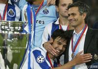 買下三名巨星壓垮三支球隊,巴塞羅那曾經的爆買:亨利德科領銜