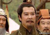 曹操大兵壓境,江東士族為何集體投降?歷史真相,沒那麼簡單!