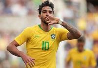內馬爾無能為力!巴西隊被巴拿馬隊逼平 本土美洲盃要奪冠很難