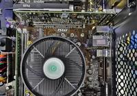 我爸想買一臺普通的電腦,預算2000元左右買什麼?買貴了就讓我退了,說就能打字就行?