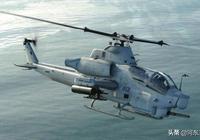 """民用版""""休伊""""直升機擊落固定翼飛機,全球僅此一例"""