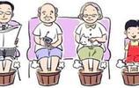 70歲的資深泡腳師揭密:這才是泡腳的正確方法!趕快收藏吧!