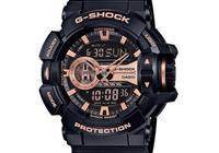 別隻認識卡西歐,幾個學生黨能購買得起的手錶品牌應該瞭解一下