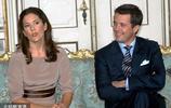 撞臉凱特王妃 她從平民女孩到嫁入皇室 靠的是這幾樣!