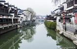 江蘇這幾處國家5A景區都是免費的,你去過幾個?