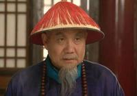 康熙王朝的名臣佟國維