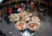 廣元朝天十大碗揭祕,每道菜都讓人垂涎欲滴!