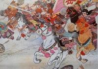 岳飛若還在,能不能擊敗後來橫行無忌的蒙古鐵騎保住南宋