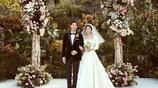 我看過最好的偶像劇是宋慧喬嫁給了宋仲基