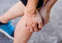 膝蓋疼是怎麼回事?這4種原因很常見!