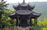 蘭亭(浙江紹興)