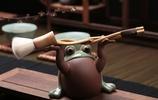 去了香港才知道,還有這麼多的茶道小配件,泡茶更優雅了~