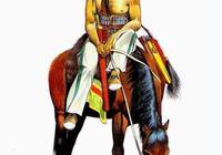 歷史上的今天:308年11月2日匈奴劉淵稱帝,拉開五胡亂華的序幕