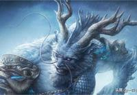 奇幻武俠劇中能飛天的十大高手,巫尊後簡墊底,帝釋天僅排第四