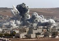 繼敘利亞以後,俄羅斯又在烏克蘭東部促成停火協議,戰鬥民族為何再次妥協?
