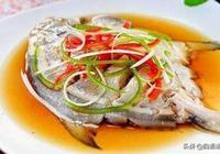 蒸魚時要先放鹽醃製嗎總有人做錯這1步導致魚肉不嫩腥味重