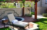 建議:院子再小,也別鋪水泥!瞧聰明人這樣裝,大氣有格調
