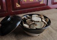 白癜風可以吃白蒺藜粉嗎?