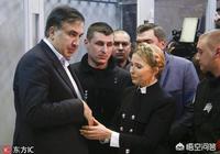 如何看待俄羅斯總統普京呼籲烏克蘭恢復薩卡什維利的國籍?