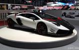 日內瓦車展上的奇葩概念車 回頭率100%