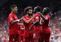 歐冠巴薩和利物浦將會在半決賽相遇,你覺得誰進入決賽的機會更大,兩者各自有何優勢?